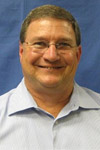 Tim Riecke