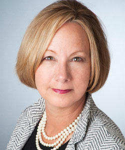 Cheryl Jekiel