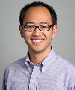 Jeff Ku