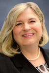 Missy Gieselmann