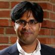 Aravind Chandrasekaran, Ph.D