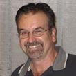 Ron Heiskell